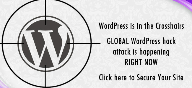 wordpress-security-banner