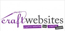 craftwebsites