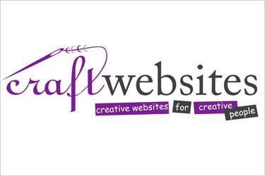 Craft Websites Multimediart