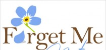 forgetmenotes