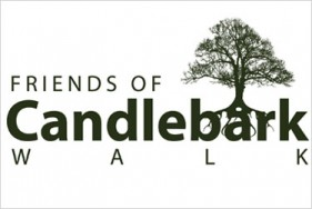 friendsofcandlebark