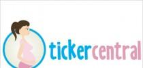 tickercentral