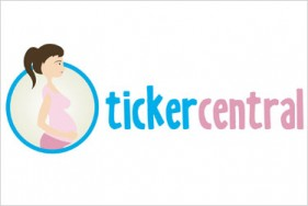 tickercentral