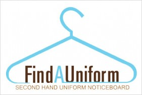 FindAUniform