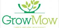 growmow