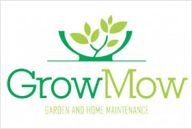 growmow